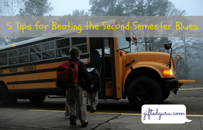5-tips-for-beating-the second-semester-blues