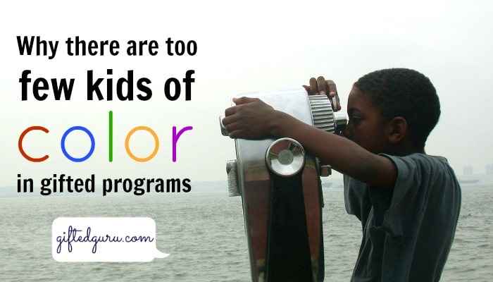 why-there-are-too-few-kids-of-color