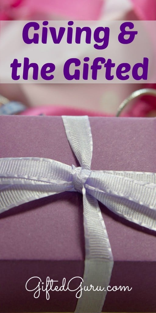 giving-and-the-gifted-pinterest