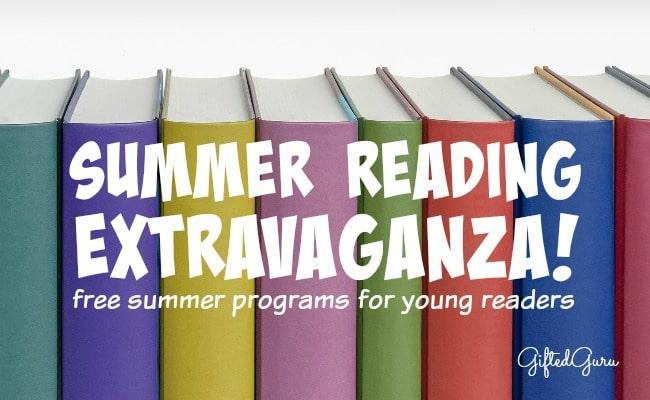 Summer_reading_extravaganza