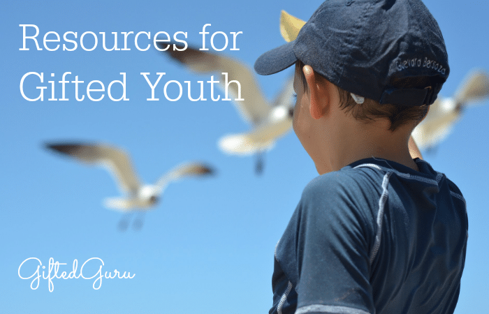 Resources-for-gifted-youth-gifted-guru