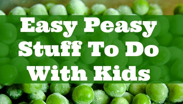 easy-peasy-stuff-to-do-with-kids