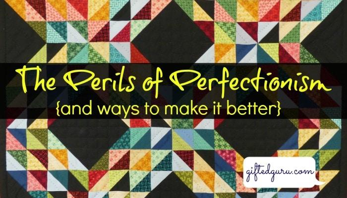perils-of-perfectionism