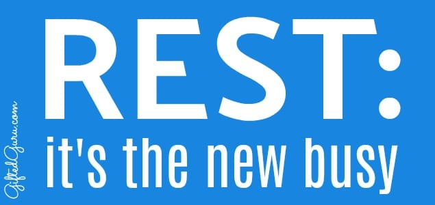 rest-its-the-new-busy