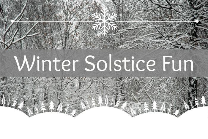 winter-solstice-fun