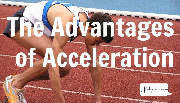 advantages-of-acceleration