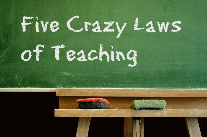 chalkboard-five-crazy-laws-of-teaching