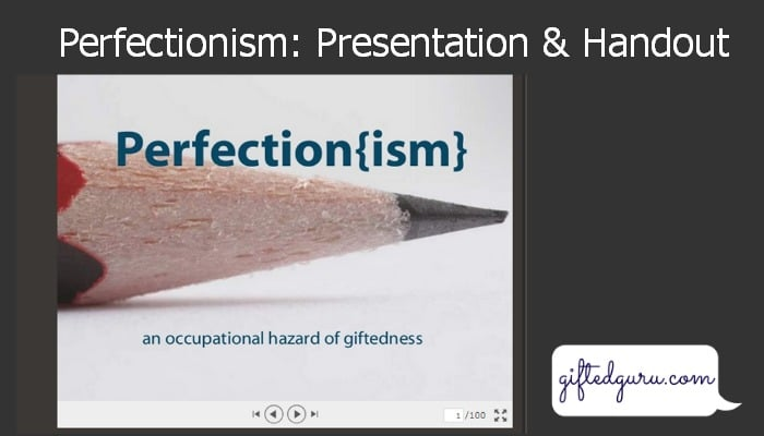 perfectionism-presentation-and-handout
