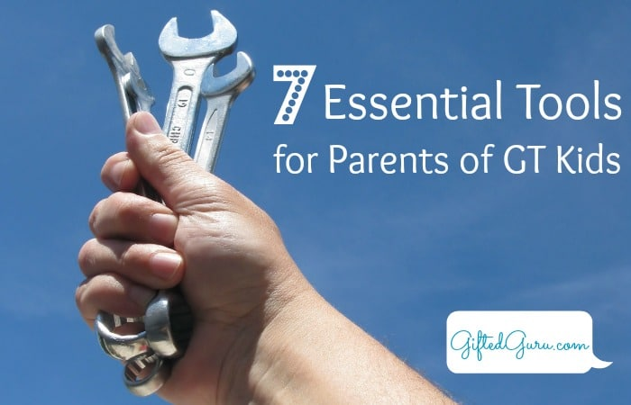 7-essential-tools-for-parents-of-gt-kids