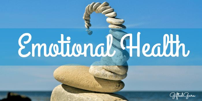 emotional_health_gifted_guru