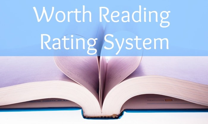 worth-reading-rating-system