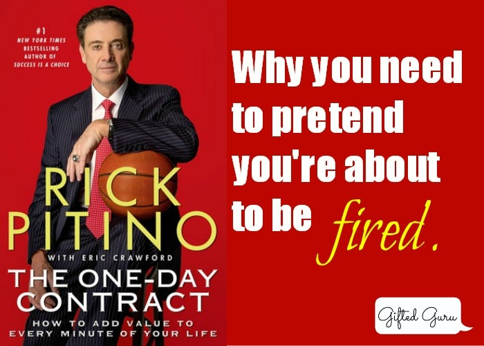 one-day-contract-pitino-review