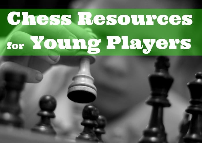 chess-resources-for-young-players