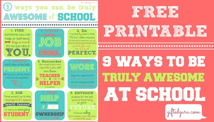 9-ways-you-can-be-awesome-at-school