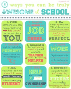 9-ways-you-can-be-truly-awesome-at-school
