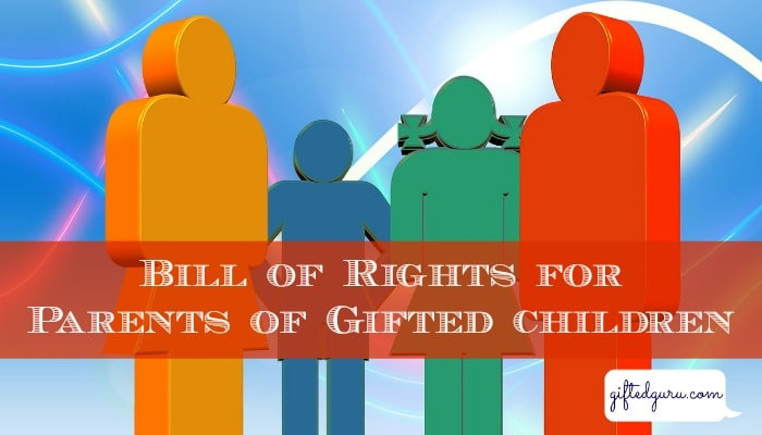 bill-of-rights-for-parents-of-gifted-children