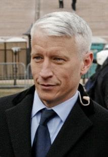 Anderson_Cooper_at_the_Obama_Inaugural