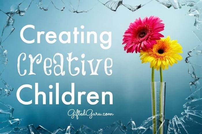 creating_creative_children