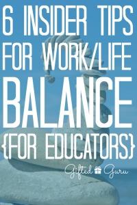 6-insider-tips-for-work-life-balance
