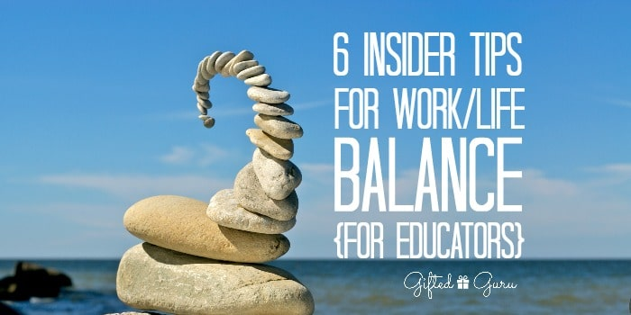6 insider tips