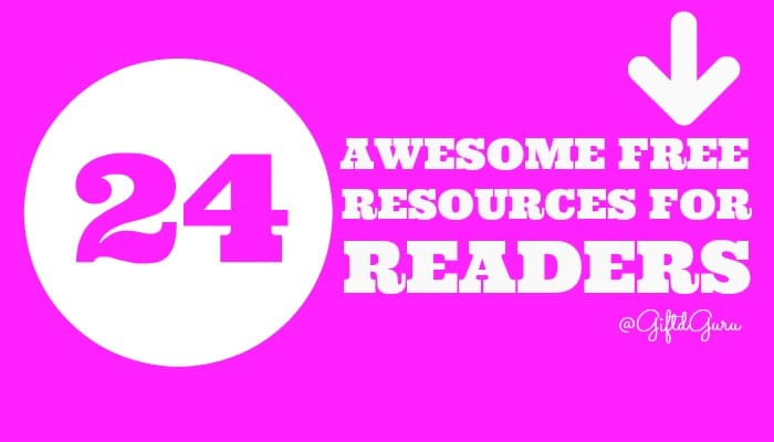 24-awesome-free-resources-for-readers