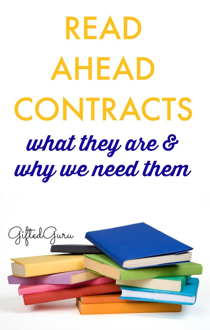 read_ahead_contracts_Pinterest