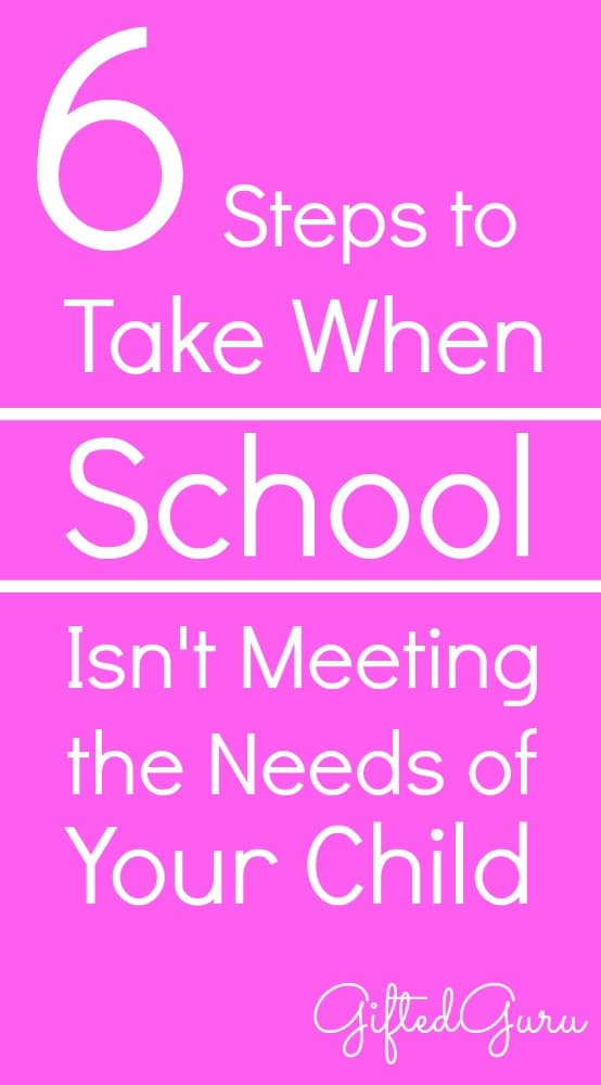 6-steps-to-take-when-school-isnt-meeting-the-needs-of-your-child