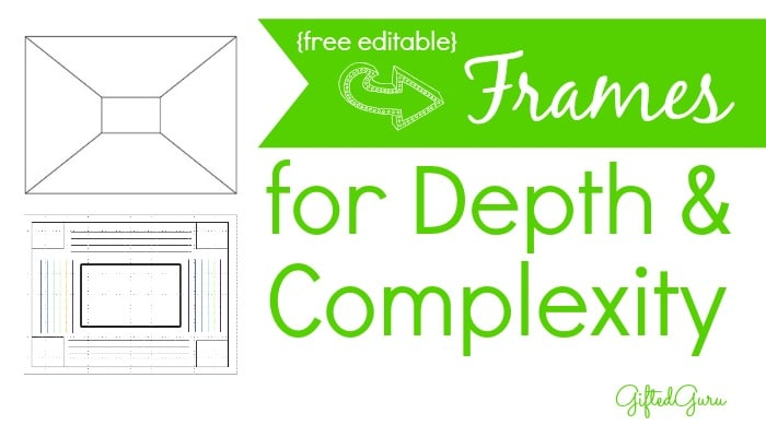 frames_depth_and_complexity