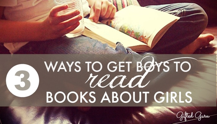 3-ways-to-get-boys-to-read-books-about-girls