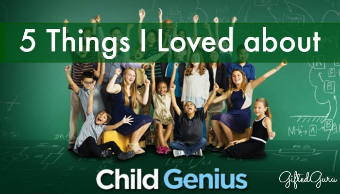 5_things_I_loved_about_child_genius