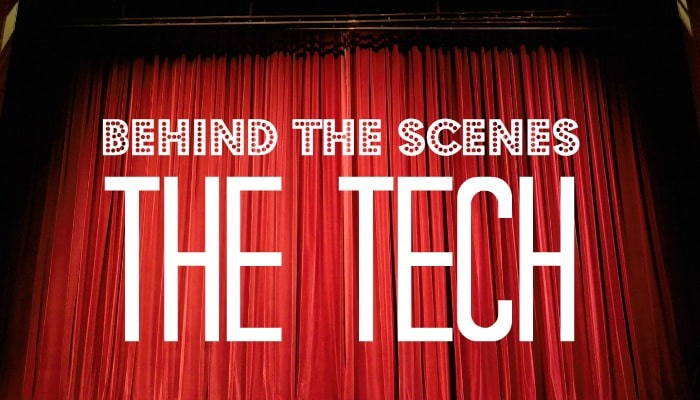 behind_the_scenes_the_tech