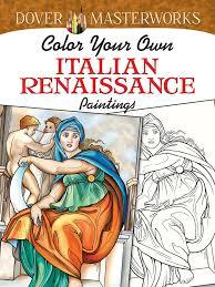 How to help children love art - Gifted Guru