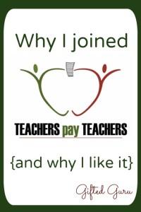 Teachers pay Teacher Gifted Guru