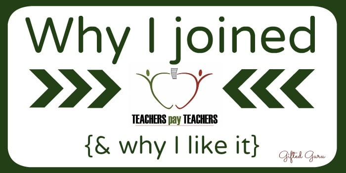 teachers-pay-teachers