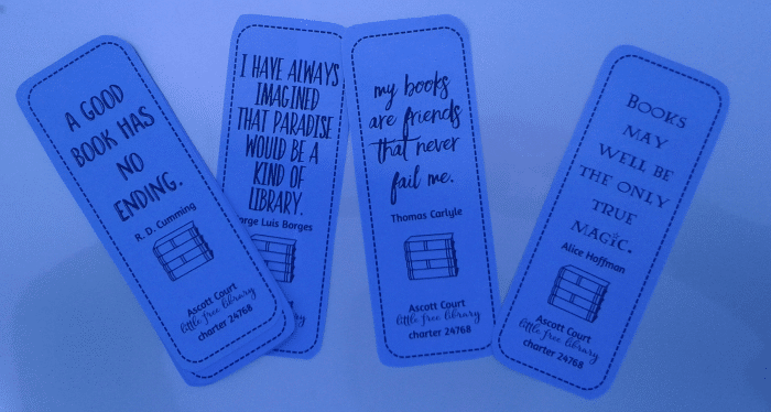 bookmarks-little-free-library-gifted-guru