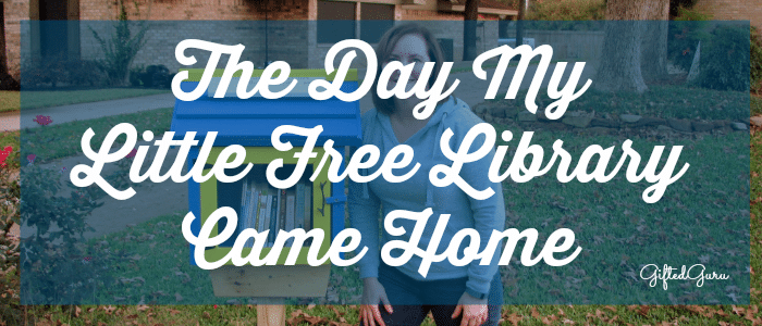 little-free-library-came-home-gifted-guru