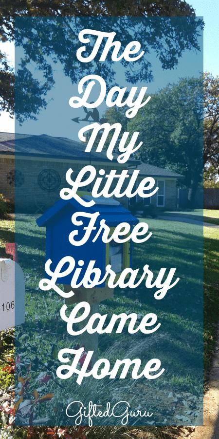 little-free-library-gifted-guru-pinterest