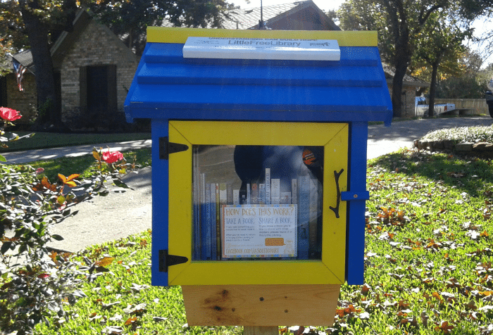 little-free-library-gifted-guru