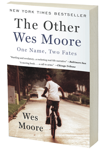 the-other-wes-moore-gifted-guru