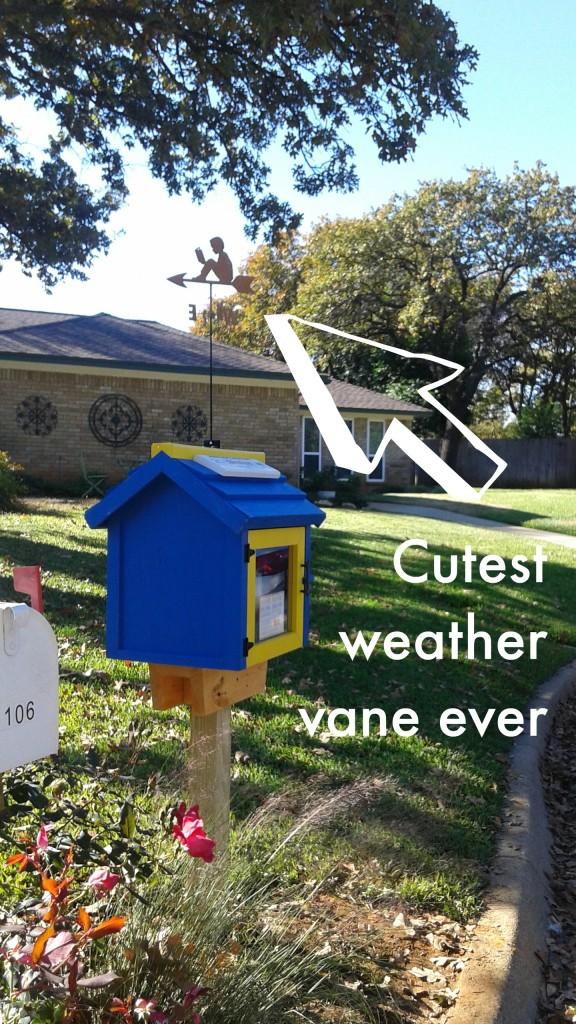 weathervane-little-free-library-gifted-guru