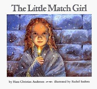 The_Little_Match_Seller_Gifted_Guru