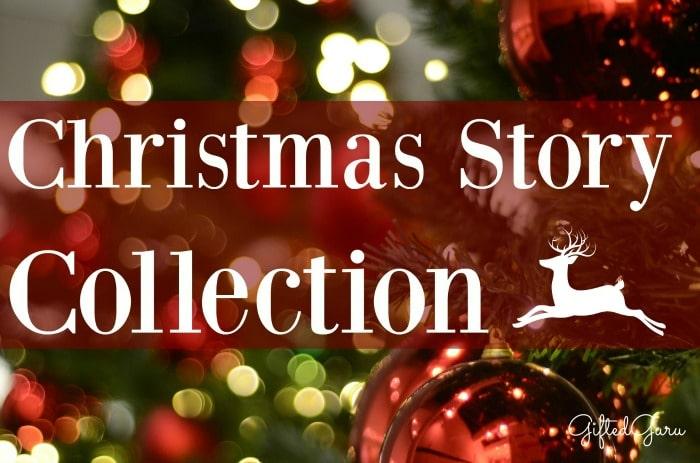 christmas_story_collection_gifted_guru
