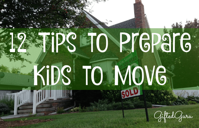 12-Tips-to-Prepare-Kids-to-Move