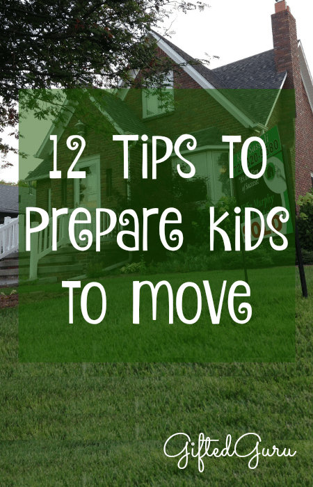 12-tips-to-prepare-kids-to-move-pinterest