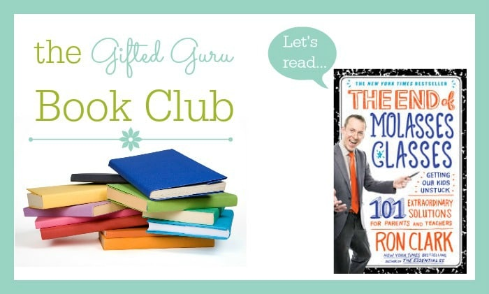 book-club-end-of-molasses-classes