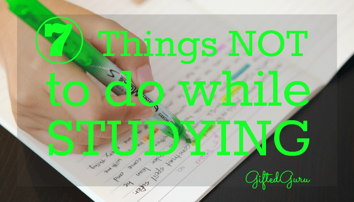 7-Things-Not-To-Do-While-Studying