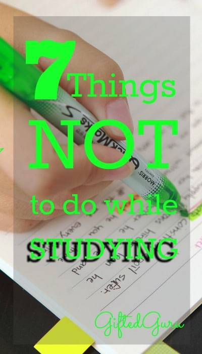 7-Things-Not-to-do-while-studying-vertical