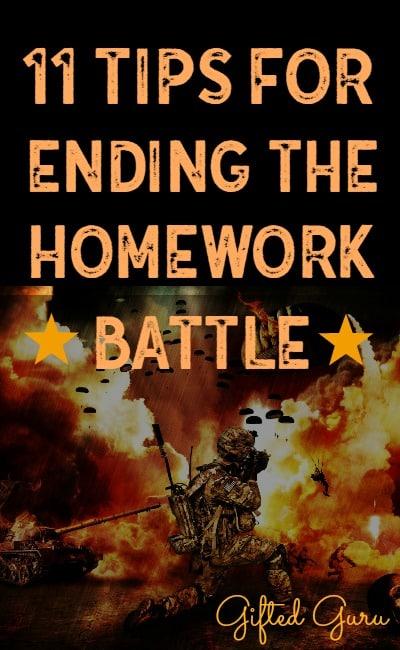 11-steps-for-ending-the-homework-battle-pinterest.jpg
