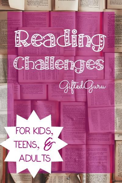 reading_challenges_pinterest