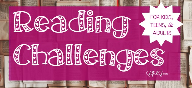 reading_challenges